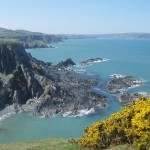 towards-Fishguard-from-Dinas